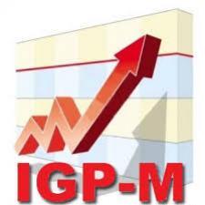 IGP-M tem alta de 0,76% na 2ª prévia de janeiro, diz FGV
