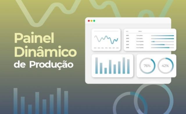 Produção de petróleo e gás no Brasil ultrapassa 4 milhões de boe/d pela primeira vez