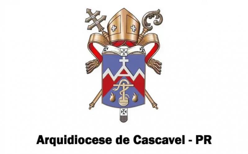 Novas informações do estado clínico do Arcebispo Dom Mauro