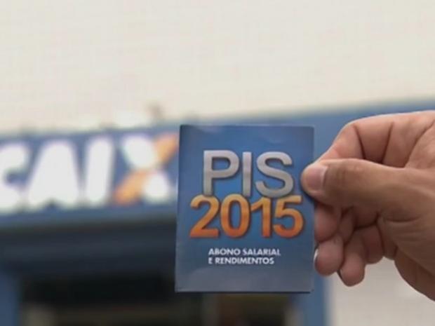 Mais de 40 mil ainda não sacaram abono salarial no Paraná