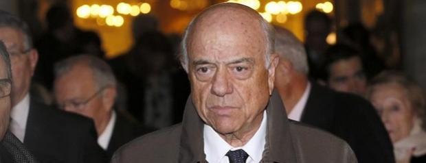 O futuro vai ser doloroso para os bancos, diz presidente do BBVA