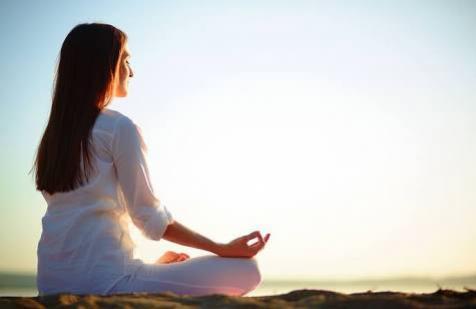 Você já pensou em praticar yoga?