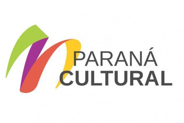 Sai o resultado final do Programa de Incentivo Paraná Cultural