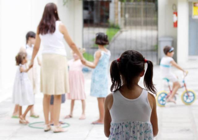 Na UEL, núcleos de defesa dos direitos das mulheres e crianças somam mais de 20 anos de atuação