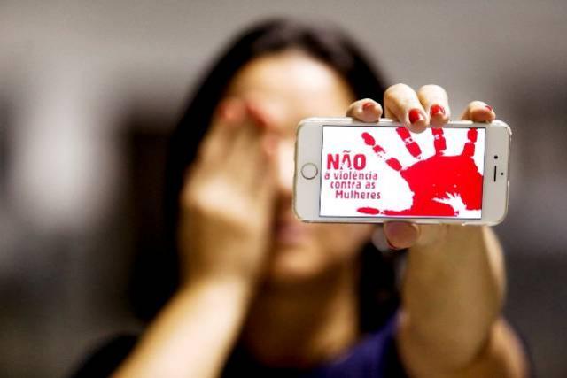 Ações de conscientização contra o feminicídio marcam dia contra o crime
