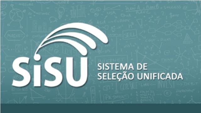 Inscrições para o Sisu 2019 foram abertas nesta terça; tire suas dúvidas e saiba como funciona