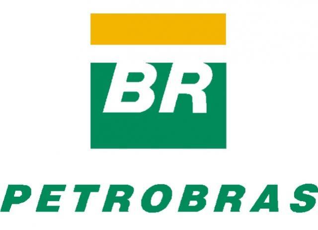 Petrobrás divulga o preço médio nacional de gasolina e diesel revendido na refinaria sem impostos e taxas