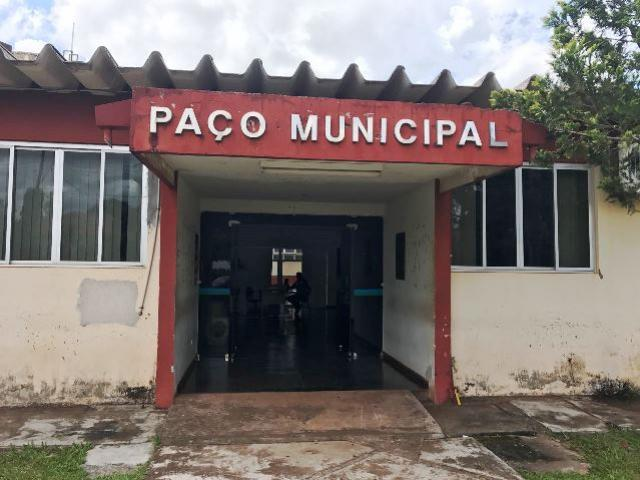 Entenda o inquérito e as denúncias de farra das passagens na gestão 2008 a 2016 do ex-prefeito Beto costa