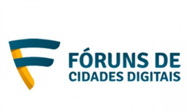 Marialva será sede do III Fórum de Cidades Digitais do Noroeste