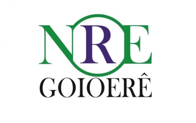 NRE de Goioerê desenvolve várias ações para promoção da qualidade das aulas online nesta última semana