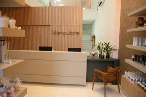 Manipulare Farmácia de Manipulação inaugura Unidade em Umuarama