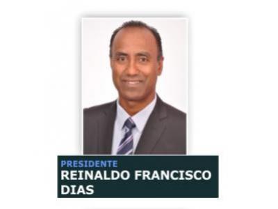 CORONAVÍRUS: Presidente da Câmara de Rancho Alegre suspende atendimento e sessões