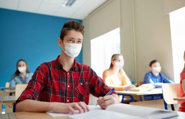 Método Supera: Seu filho está preparado para o mundo pós-pandemia?