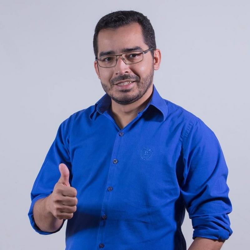 TRE-MT nega recurso de prefeito e vice cassados e presidente da Câmara de Vereadores deve assumir prefeitura