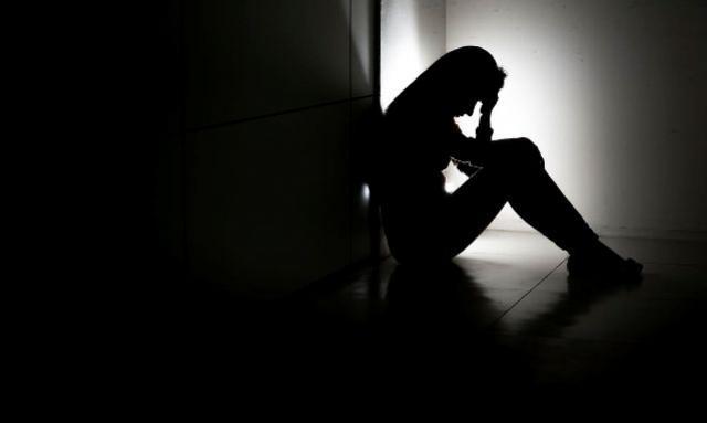 Situação de stress social pode ser gatilho para quem tem esquizofrenia