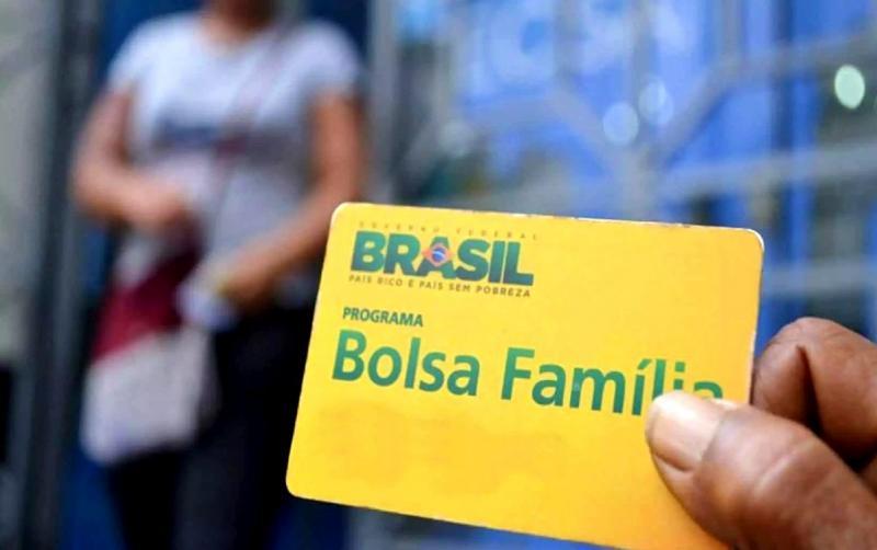 Saiba mais sobre a suspensão das ações do Bolsa Família enquanto durar o auxilio emergencial do Governo