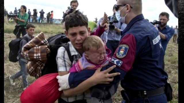 Prefeitura de Goioerê esclarece vinda dos refugiados da Venezuela