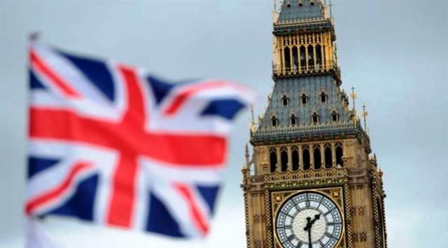 Polícia do Reino Unido apreende dados de computadores em investigação de ataque