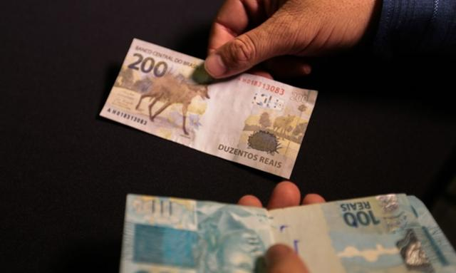 Governo institui sistema de crédito facilitado para microempresas