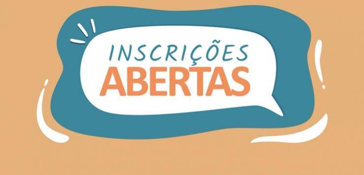 VAGAS LIMITADAS - Abertas as inscrições para o Curso On-line da professora Vera Carvalho em Goioerê