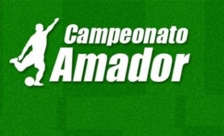 Confira as classificações do Super Campeonato Regional Amador