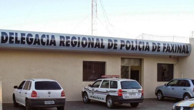 TJPR mantém decisão que obriga o Paraná a transferir os presos da delegacia de Faxinal para penitenciária