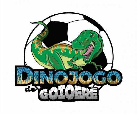 O esquenta do Dinos Day de Goioerê e vai contar com vários cantores da região