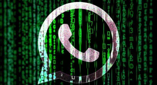 O que fazer se sua conta do WhatsApp for hackeada? Confira aqui!