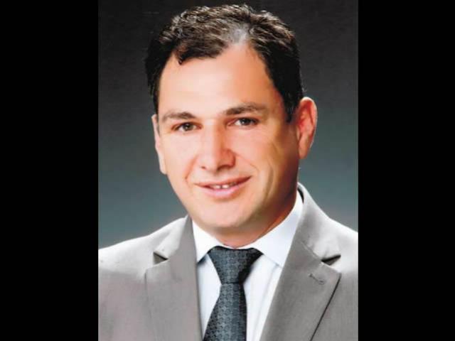 Ex-prefeito que teve bens bloqueados emite nota de esclarecimento