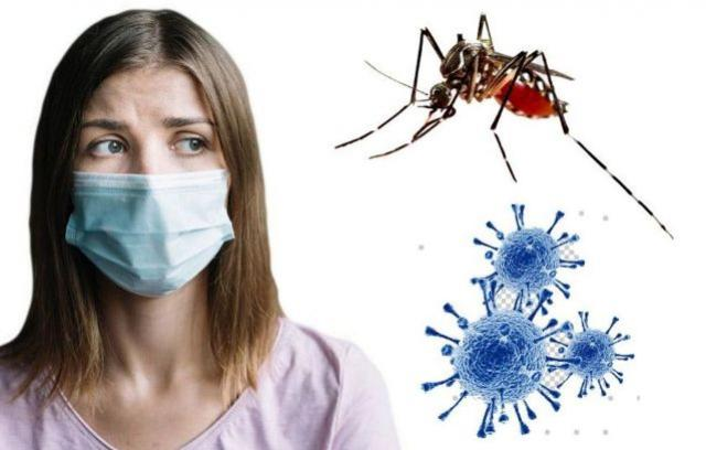 Goioerê chega a 87 casos positivos de Coronavírus conforme boletim desta terça-feira, 30