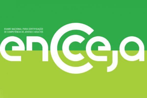 Inep publicou edital do Encceja 2020 no Diário Oficial da União