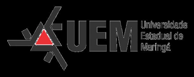 Fique atento as datas de matrículas ofertados pela UEM-Universidade Estadual de Maringá