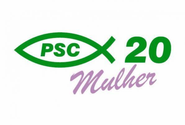 PSC MULHER será lançado hoje em Goioerê