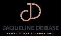 Arquiteta e Urbanista - Jaqueline Debiase
