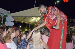 Carnaval Seringueira de Segunda-feira, 04