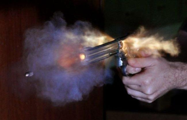 Tentativa de Homicídio foi registrado em Mariluz conta um jovem de 20 anos, autor não foi localizado