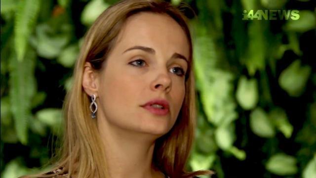 Naiany Salvadori será Coordenadora Nacional de Políticas Afirmativas no Governo Bolsonaro