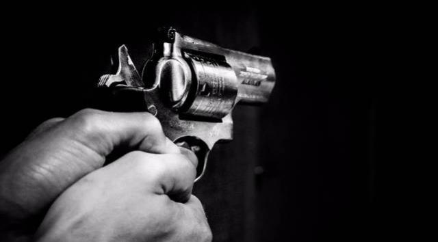 Quatro homicídios são registrados em Curitiba e Região