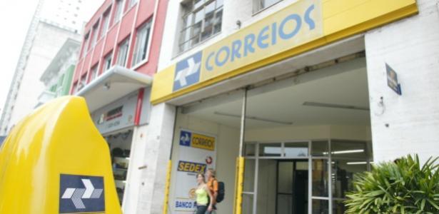 Delator liga Postalis a propina do PMDB