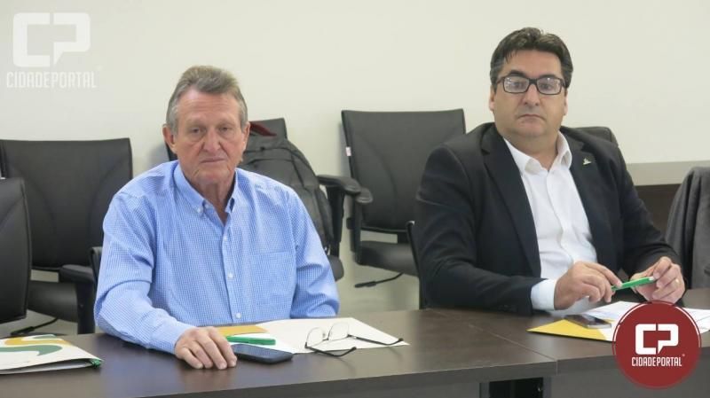 Acontece nesta terça-feira, 7, em Brasília, a Assembleia da Aprosoja Brasil