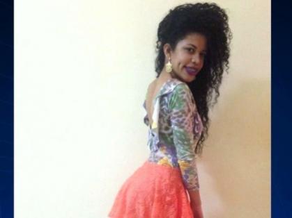 Jovem morre após cair do último andar de prédio em São Luís, Maranhão