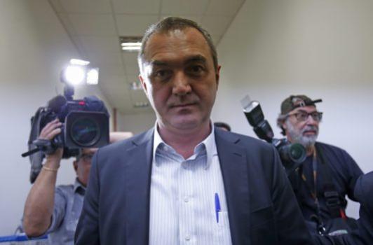Janot pedirá anulação de imunidade no caso J&F
