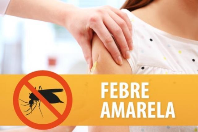 MPPR monitora situação da febre amarela nos 399 municípios do Paraná