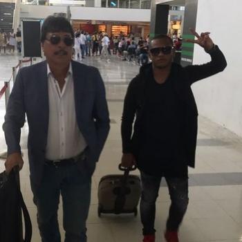 Escaldado, Vasco define detalhes para anunciar Bruno Paulista e Manga