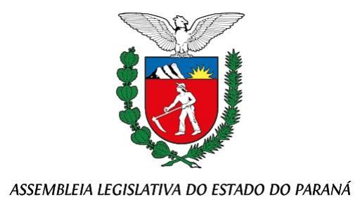 Audiência pública na Assembleia vai discutir Pacto Federativo e extinção das cidades do Paraná