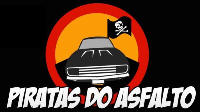 Piratas do asfalto agem novamente na PR-180 entre Goioerê e Quarto Centenário e roubam mercadorias