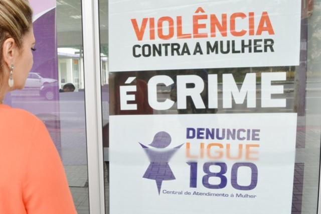 Centros de Atendimento à Mulher mantêm acolhimentos em todo o Paraná