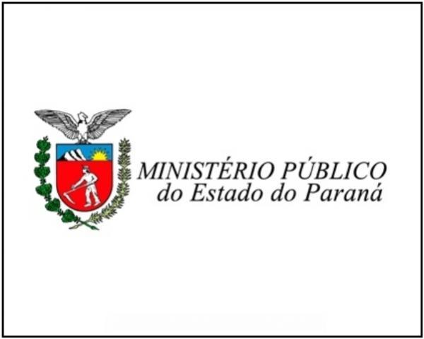 Gaeco e Gepatria denunciam cinco pessoas, investigadas na Operação Container