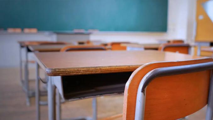 PNAD Educação 2019: Mais da metade das pessoas de 25 anos ou mais não completaram o ensino médio