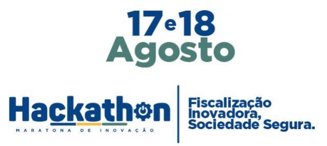 Hackathon do Sistema terá dez oficinas de Insights gratuitas em Maringá